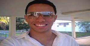 Joelr 30 years old I am from Englewood/Colorado, Seeking Dating Friendship with Woman