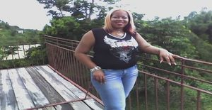 Cheska512 33 years old I am from Jacksonville/Florida, Seeking Dating Friendship with Man