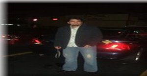 Pevidor 36 years old I am from Boston/Massachusetts, Seeking Dating Friendship with Woman