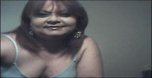 Boricua1968 49 years old I am from Lancaster/Pennsylvania, Seeking Dating Friendship with Man