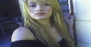 Threisy 30 years old I am from New Orleans/Louisiana, Seeking Dating Friendship with Man