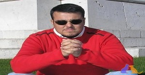 Javier075 42 years old I am from Fort Lauderdale/Florida, Seeking Dating Friendship with Woman