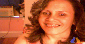 Cleudasexlabios- 46 years old I am from Cambridge/Massachusetts, Seeking Dating Friendship with Man
