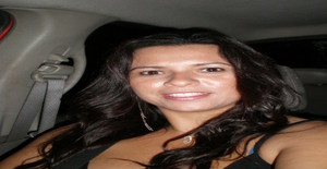 Melzinhars28 39 years old I am from Orlando/Florida, Seeking Dating Friendship with Man