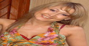 Anneloving 43 years old I am from Los Angeles/California, Seeking Dating with Man