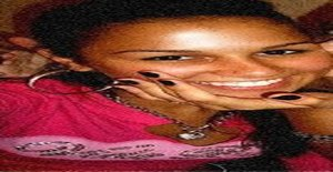 Dudiinha 29 years old I am from Pompano Beach/Florida, Seeking Dating Friendship with Man