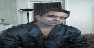 Antonet 49 years old I am from Hialeah/Florida, Seeking Dating Friendship with Woman