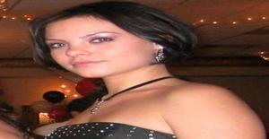 Ler--234-ve 39 years old I am from Cleveland/Ohio, Seeking Dating with Man