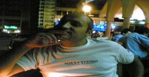 Nicodiablito 50 years old I am from Orlando/Florida, Seeking Dating with Woman