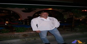 Ricardoandremart 43 years old I am from Prospect/Connecticut, Seeking Dating with Woman