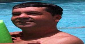 Rick-usa 48 years old I am from Miami/Florida, Seeking Dating Friendship with Woman
