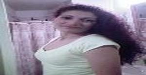 Chely69 44 years old I am from Fremont/California, Seeking Dating Friendship with Man