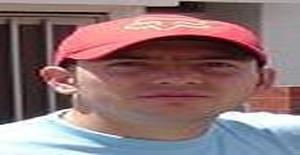 Cavasque 42 years old I am from Miami/Florida, Seeking Dating Friendship with Woman