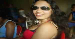 Carliene 39 years old I am from Lake Geneva/Wisconsin, Seeking Dating Friendship with Man