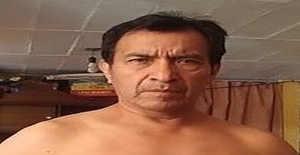 Cachondolatino 58 years old I am from Marietta/Georgia, Seeking Dating Friendship with Woman