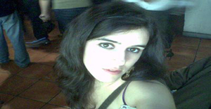 Ampyita 33 years old I am from New York/New York State, Seeking Dating Friendship with Man