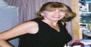 Marthita58 59 years old I am from Los Angeles/California, Seeking Dating with Man