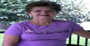 Brasileiramar 60 years old I am from Deerfield Beach/Florida, Seeking Dating Friendship with Man