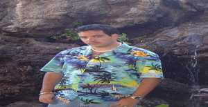 Pljackson24 40 years old I am from Los Angeles/California, Seeking Dating Friendship with Woman