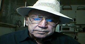 Vicenteyanes 82 years old I am from Hollywood/Florida, Seeking Dating with Woman