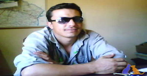Waltero1979 39 years old I am from Lake Geneva/Wisconsin, Seeking Dating Friendship with Woman