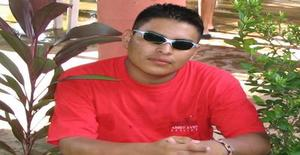 Cool20mike 32 years old I am from Chino/California, Seeking Dating Friendship with Woman