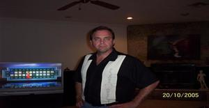 Rich40 51 years old I am from Tampa/Florida, Seeking Dating with Woman