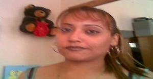 Sweetnena 47 years old I am from New Haven/Connecticut, Seeking Dating Friendship with Man