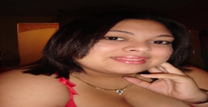 Larimar-1 30 years old I am from Englewood/Colorado, Seeking Dating Friendship with Man