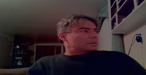 Wilgu 53 years old I am from Philadelphia/Pennsylvania, Seeking Dating Friendship with Woman