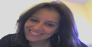 Mpvcav 43 years old I am from Hicksville/New York State, Seeking Dating Friendship with Man