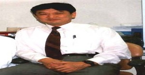 Seankao 69 years old I am from San Francisco/California, Seeking Dating Friendship with Woman