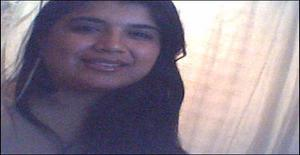 Karen_fernanda 30 years old I am from Tampa/Florida, Seeking Dating Friendship with Man