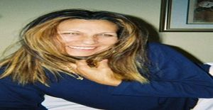 M_boucinha 63 years old I am from Fort Lauderdale/Florida, Seeking Dating Friendship with Man