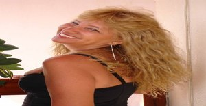 Rosaselvagem2008 65 years old I am from Lakeland/Florida, Seeking Dating Friendship with Man