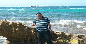 Juan2511 46 years old I am from Wooster/Ohio, Seeking Dating Friendship with Woman