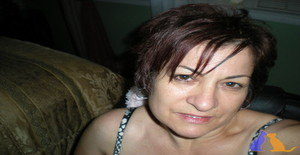 Solmar1960 58 years old I am from Bethlehem/Pennsylvania, Seeking Dating Friendship with Man