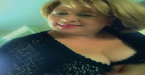 Lupe1313 59 years old I am from Miami/Florida, Seeking Dating Friendship with Man