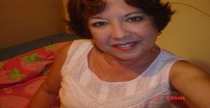 Enamorada27 62 years old I am from Wooster/Ohio, Seeking Dating Friendship with Man