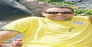 Rafael-arcanjo 44 years old I am from Peabody/Massachusetts, Seeking Dating Friendship with Woman