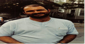 Jcesteves235 70 years old I am from West Palm Beach/Florida, Seeking Dating Friendship with Woman