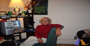 Monicaafim 57 years old I am from Tampa/Florida, Seeking Dating Friendship with Man
