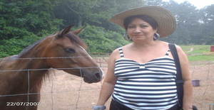 Amoalosmexicanos 65 years old I am from Lawrenceville/Georgia, Seeking Dating Friendship with Man