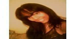 India-sexy 32 years old I am from Orlando/Florida, Seeking Dating Friendship with Man
