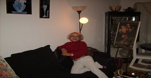 Marinamartinez1 57 years old I am from Gastonia/North Carolina, Seeking Dating with Man