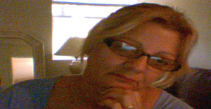 Anjousa 63 years old I am from Newark/New Jersey, Seeking Dating Friendship with Man