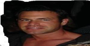 Miamimodelman 46 years old I am from Miami/Florida, Seeking Dating Friendship with Woman