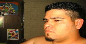 Xoxhectorxox 37 years old I am from Pompano Beach/Florida, Seeking Dating Friendship with Woman