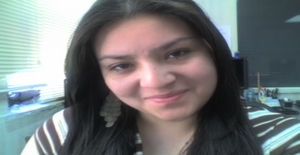 Katherinequimiz 32 years old I am from White Plains/New York State, Seeking Dating Friendship with Man