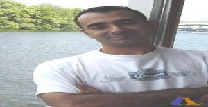 Marcelbos 42 years old I am from Boston/Massachusetts, Seeking Dating Friendship with Woman